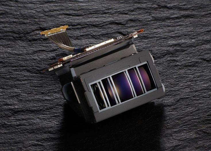 nikon-d500-advanced-multi-cam-20k-af-module