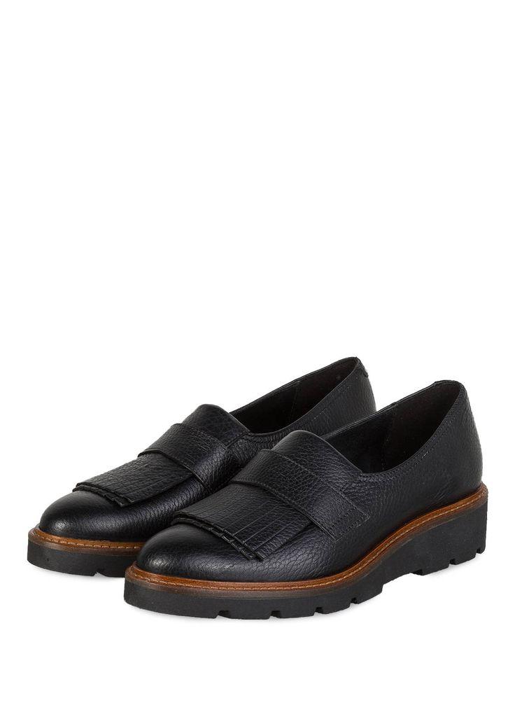 Loafer von PEPEROSA bei Breuninger kaufen