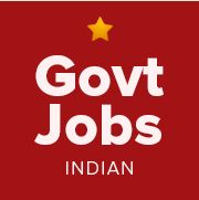 Govt Job opening in INDIA http://governmentjobexams.com/