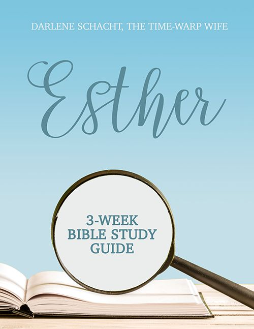 http://timewarpwife.com/esther-bible-study-free-bible-study-guide-and-introduction/