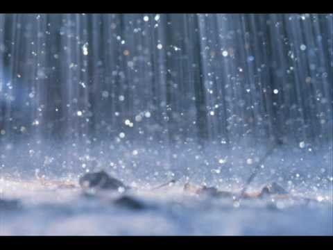 Gabriele D'Annunzio - La Pioggia Nel Pineto