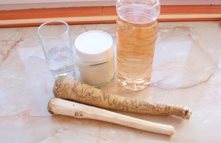 apă pentru a îmbunătăți vederea moartea din diferite puncte de vedere