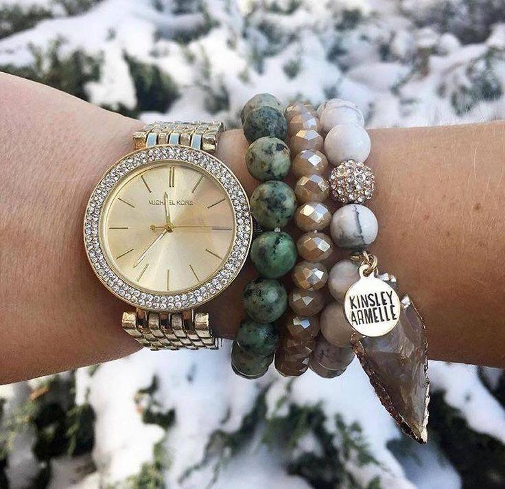 Charm Bracelet - Beautiful Ambiguity by VIDA VIDA UO2hgDYLO