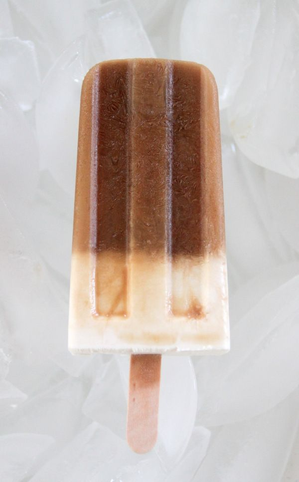 ... | Coffee popsicles, Watermelon popsicles and Yogurt popsicles