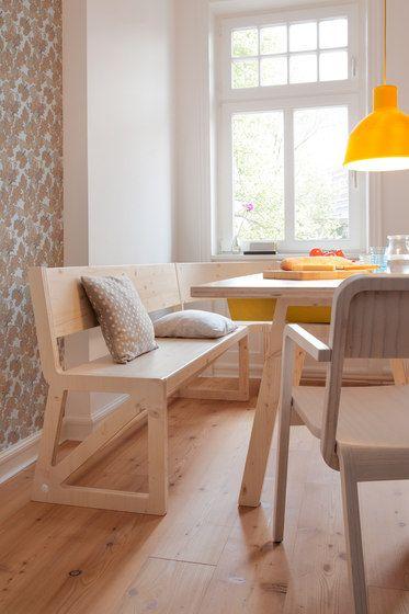 1000+ ideas about eckbank küche on pinterest | eckbank, kitchens