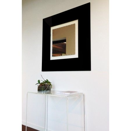 1000 ideas about specchio ingresso su pinterest - Specchio ingresso moderno ...