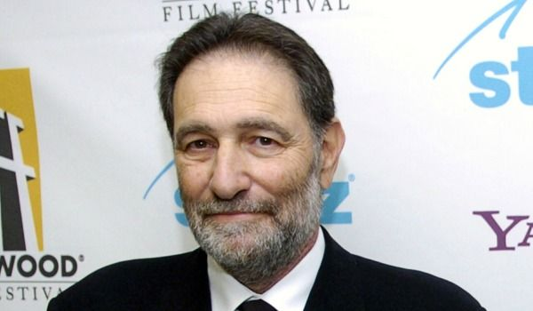 Eric Roth Slated To Pen Screenplay For Planned Dune Remake Academy Award-winning Forrest Gump screenwriter Eric Roth is readyto adapt…