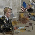 The Court Transcript of Everything Bradley Manning Told Adrian Lamo Is Heartbreaking  Read more: http://motherboard.vice.com/blog/the-court-transcript-of-everything-bradley-manning-told-adrian-lamo-is-heartbreaking#ixzz2Vjv3MZwL  Follow us: @Jennifer Carlisle on Twitter | motherboardtv on Facebook