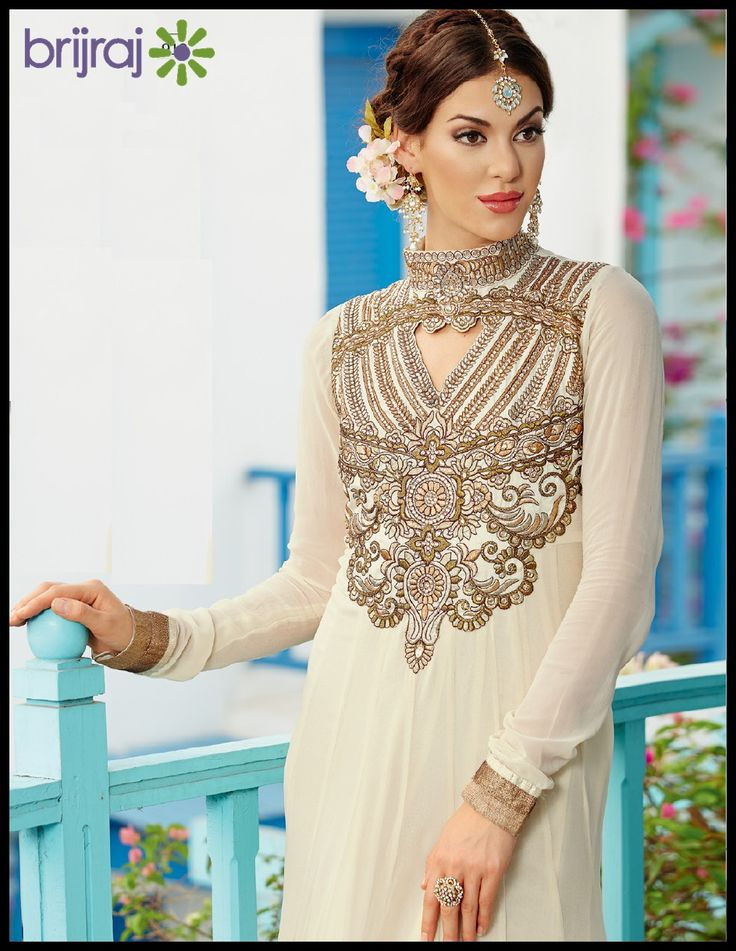 Suits available at www.brijraj.com