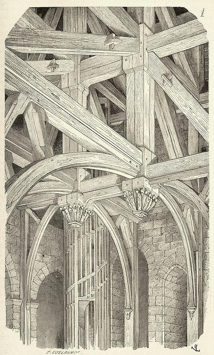 191 best estructuras de mamposter a images on pinterest for Architecture dictionnaire