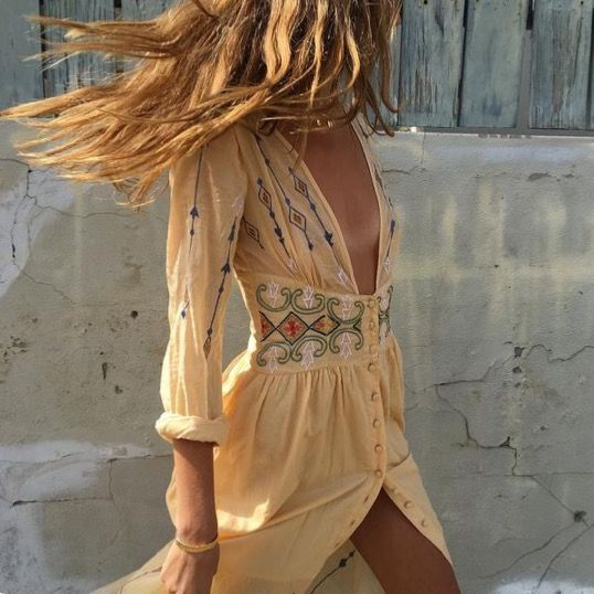 Find More at => http://feedproxy.google.com/~r/amazingoutfits/~3/MZLUHVUAp7U/AmazingOutfits.page