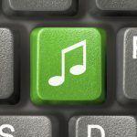 Musique sur Internet : la Sacem sassocie à IBM pour la gestion des droits dauteur