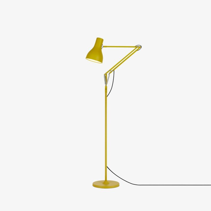 Anglepoise floor lamp b and q a large herbert terry anglepoise anglepoise floor lamp b and q best images about anglepoise lamps on copper floor and aloadofball Image collections