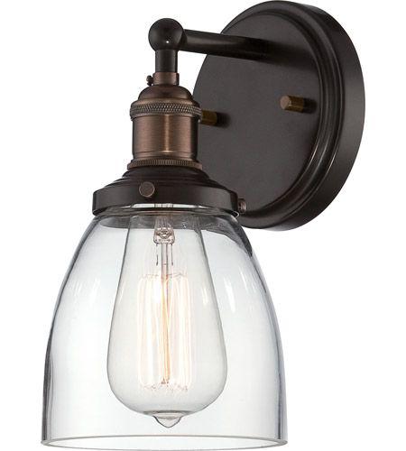Best 25 Bathroom sconces ideas on Pinterest Bathroom lighting