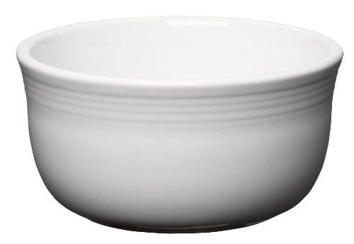 Fiesta 24-Ounce Gusto Bowl, White Homer Laughlin http://www.amazon.com/dp/B00019J9ZW/ref=cm_sw_r_pi_dp_cliOvb11Y84WQ