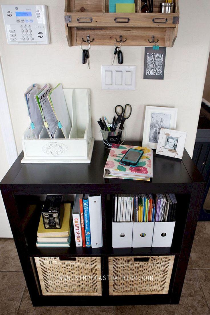 Apartment Foyer Decorating Ideas Classy Design Ideas
