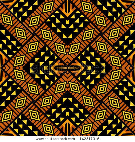 9 Best African Prints Images On Pinterest African Prints