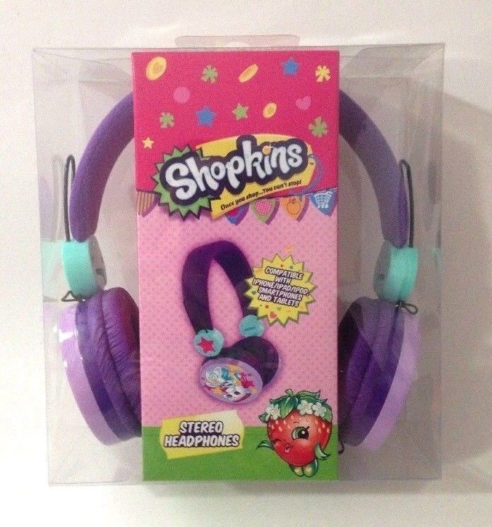 Headphones earbuds apple - apple headphones blue tooth cord