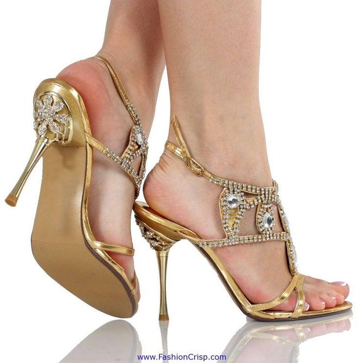 beautiful, bridel shoes