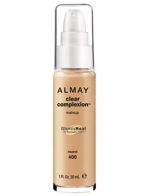 Pinterest best foundation for acne best foundation and foundation