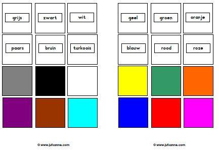 Pinterest the world s catalog of ideas - Hoe roze verf ...