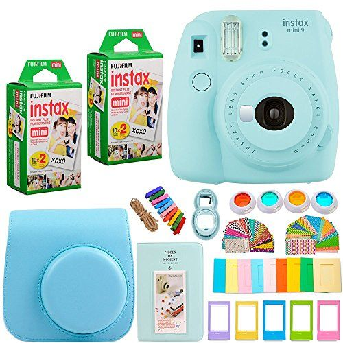 13 best stuff to buy images on pinterest fujifilm instax mini camera and cameras. Black Bedroom Furniture Sets. Home Design Ideas