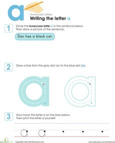 Printables Education.com Worksheets 1000 images about education com worksheets on pinterest maze writing the letter a
