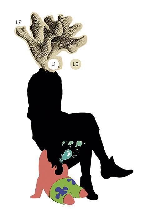 Bilingüismo, cognición y ciencia | Letras Libres 1