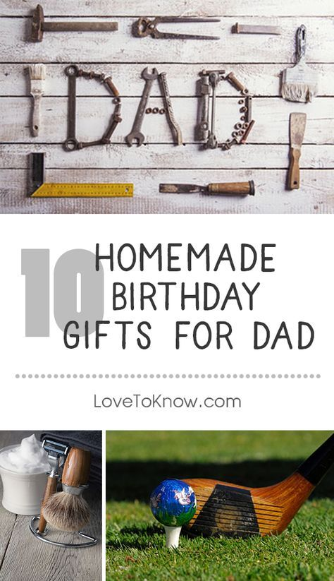 17 best ideas about daddy birthday gifts on pinterest