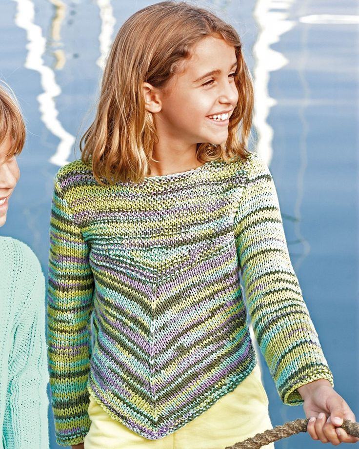 37 | Knitting Fever Yarns & Euro Yarns