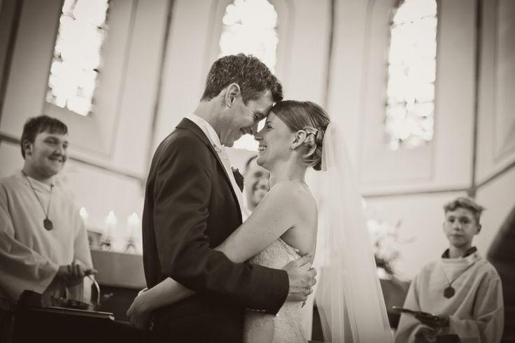 by JenzFlare People- und Hochzeitsfotograf Saarbrücken, Germany #wedding #bride #veil #dress #tuxedo #witness  #ring #marriage #pair #couple