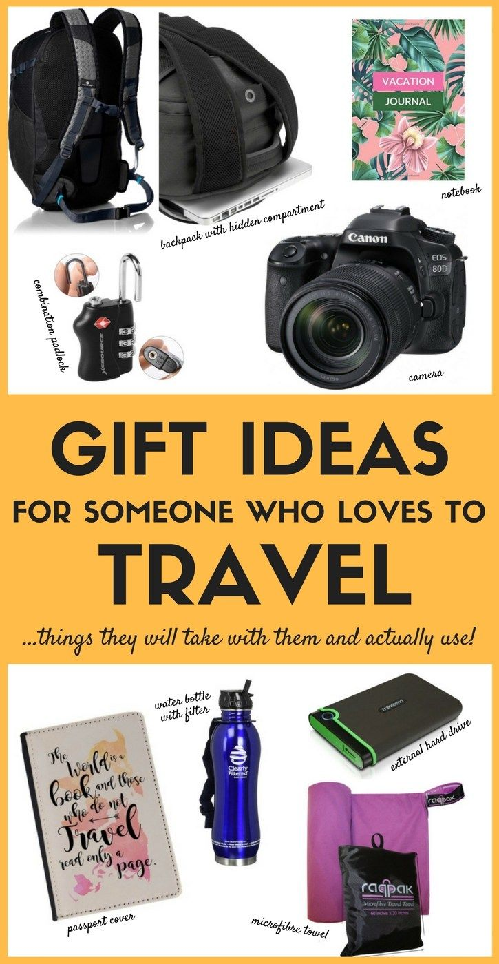 25 unique travel gifts ideas on pinterest tornado map for Birthday gifts for travel lovers
