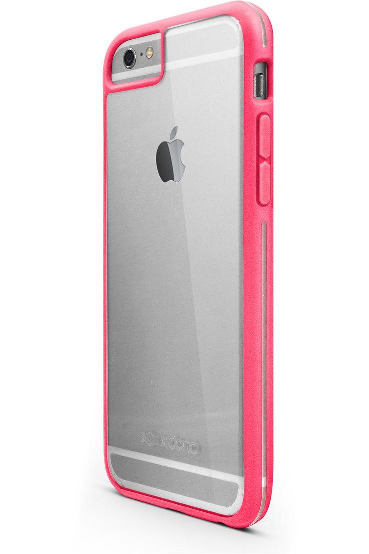 10 Best Random Images On Pinterest I Phone Cases Iphone And Hardcase Anti Shock Caseology Vanvo 6 Plus Black Scene For 6s