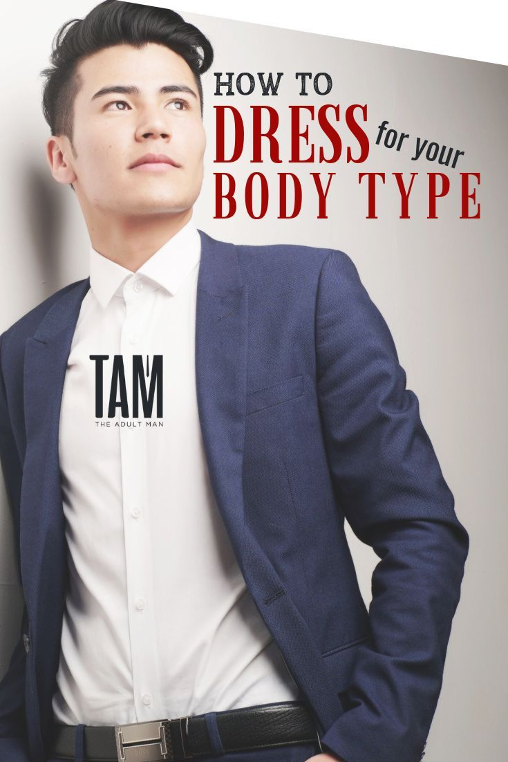 cd7938d003b How to Dress for your Body Type. Figure out which body shape you have and  learn to style based on your body type.#dressforbodyshape