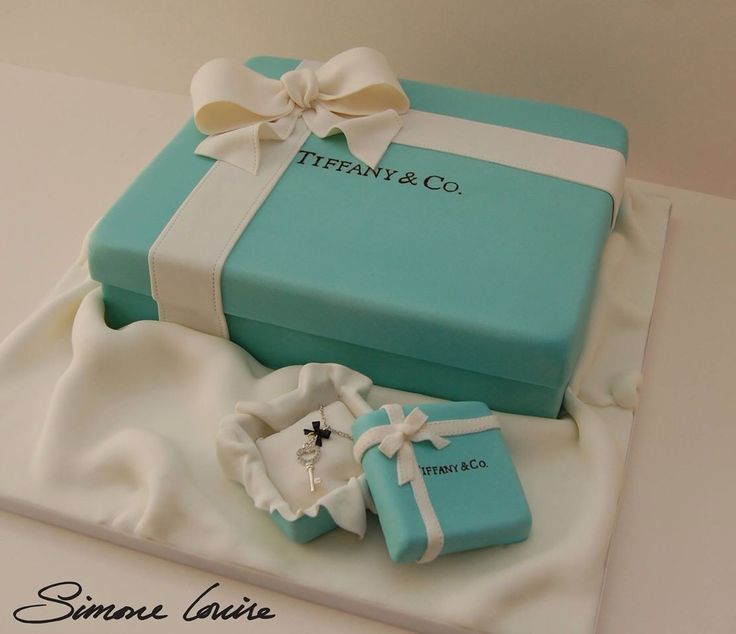 wedding cake bags for guests australia 1000 images about fondant heels bags make up on 21780