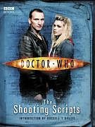 Collects the shooting scripts for the first series. Seven of the scripts are by Russell T Davies, with the remainder by Steven Moffat, Robert Shearman, Paul Cornell and Mark Gatiss. The shooting scripts in this book give an insight into how the series was visualized and acted. Each of the scripts are illustrated with color screen grabs.<br/><br/><b>Autorentext</b><br/><P> Russell T Davies is one of the UK's foremost writers of televi...