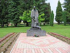 Miejsce Piastowe – Wikipedia, wolna encyklopedia