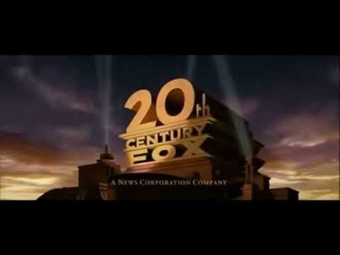 Official Star Wars Episode 7 Trailer!!