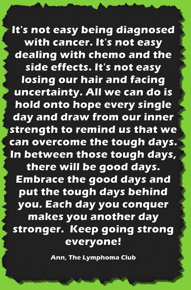 25 best fighting cancer quotes on pinterest cancer