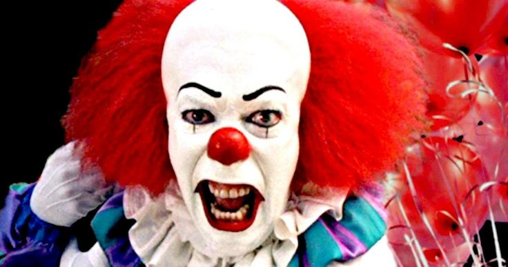 Stephen King's 'IT' Movie Begins Shooting Summer 2015 -- 'True Detective' director Cary Fukunaga will begin filming his adaptation of Stephen King's horror novel 'It' this summer. -- http://www.movieweb.com/stephen-king-it-movie-director-shooting-2015
