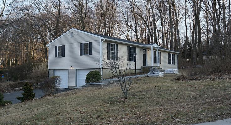 51 Farview Drive Cheshire CT 06410: Listed and Marketed for Sale by The Brokerage of New England Real Estate Home Services => www.BrokerageNE.com