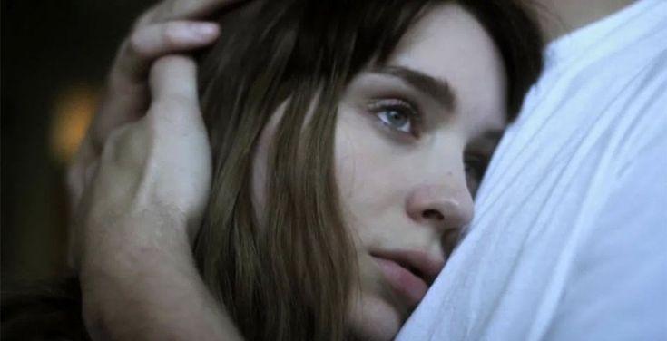 Effetti collaterali, il nuovo film di Soderbergh è un salire di colpi di scena