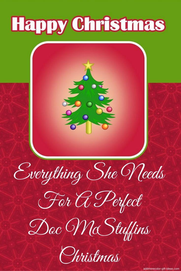 314 Best Christmas Inspiration Images On Pinterest Christmas