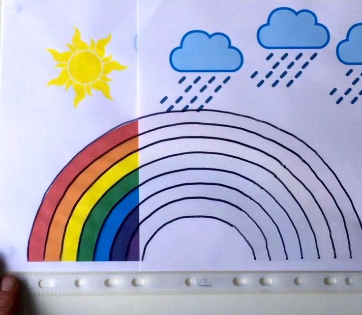 http://earlylearningtoys.org/clouds-sun-and-rainbow/