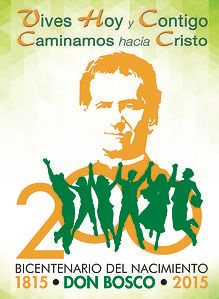 Imagen de http://www.revistaecclesia.com/wp-content/uploads/2015/01/don-bosco-bicentenario.jpg.