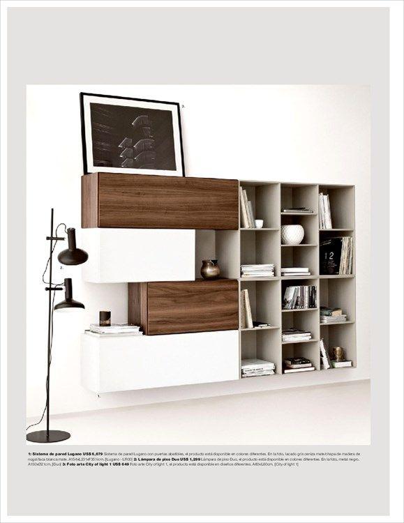 93 best mobiliario contemporáneo y funcional images on Pinterest ...