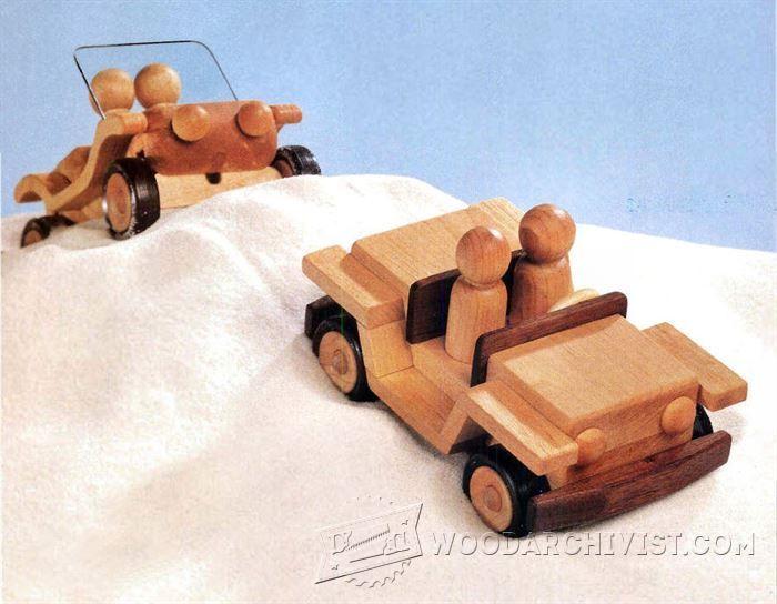 Mejores 851 imágenes de juguetes en Pinterest | Carpintería ...