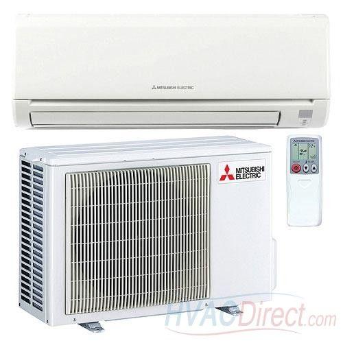 Best 25 Heat Pump Air Conditioner Ideas On Pinterest
