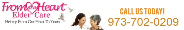 Home Care in NJ | Elder Care NJ | Elder Care New Jersey | Senior Care NJ | Senior Care New Jersey | Elder Care Services in New Jersey - Home Care Services NJ