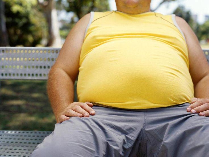 похудеть без проблем 2012
